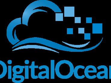 ฟรี เครดิต digital ocean