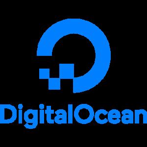 ใช้ Digital Ocean ฟรี